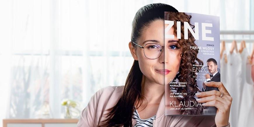 Squared Love (2021) Movie English Full Movie