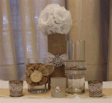 Centrepieces & Table Decor   Exquisite Events and Wedding