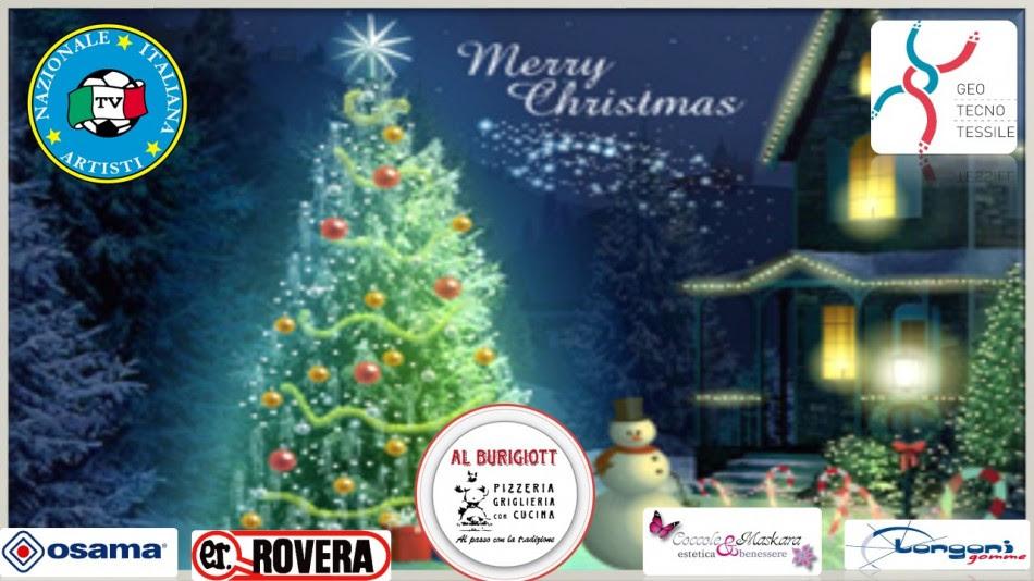 Tanti Auguri Per Un Sereno Natale Da Pressgiochi Pressgiochi