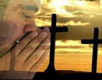 Milhares de cristãos são vítimas da falta de liberdade religiosa