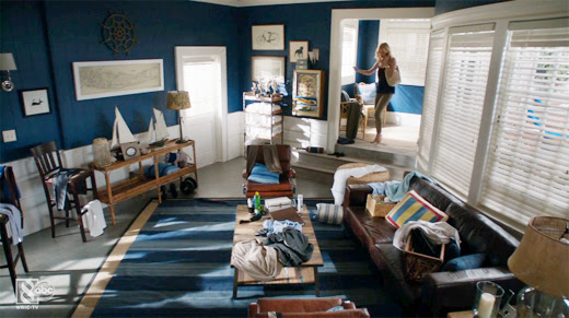 revenge beachhouse2 AROUND THE HOUSE: REVENGE