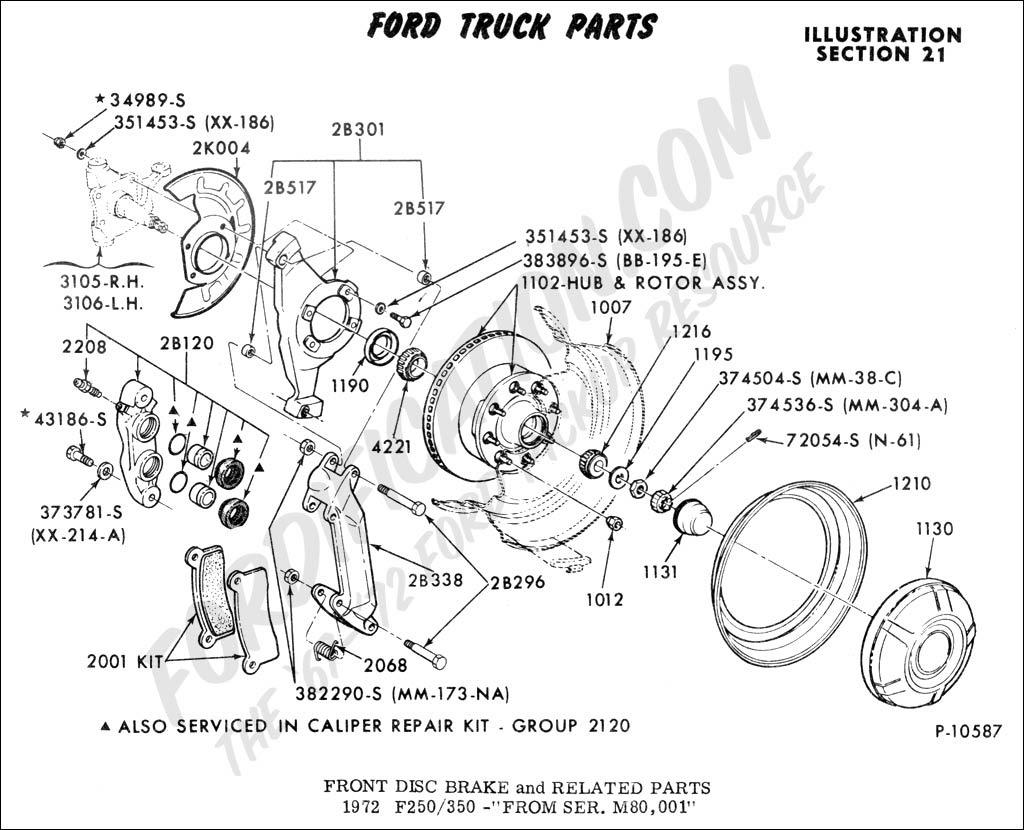 Diagram Ford F 250 Brake Diagrams Full Version Hd Quality Brake Diagrams Pipediagram Iforyouitalia It