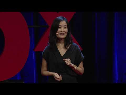 How crypto could allow more people to be their own boss | Laura Shin | T...