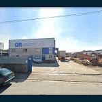 Rhône. Saint-Priest : 300 m3 de déchets partent en fumée dans l'incendie d'un centre de tri sélectif