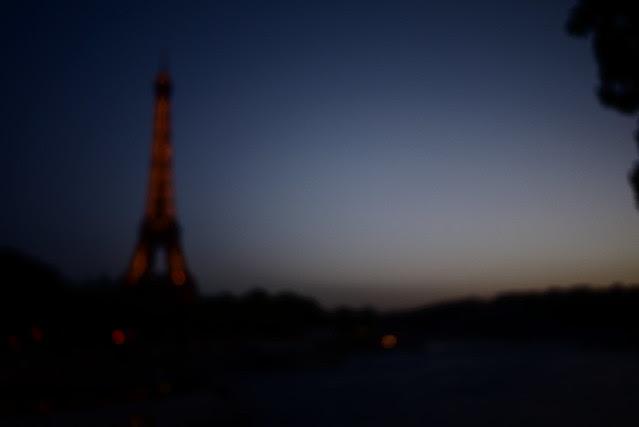 艾菲爾鐵塔