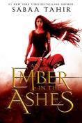 http://www.barnesandnoble.com/w/an-ember-in-the-ashes-sabaa-tahir/1119671406?ean=9781595148049
