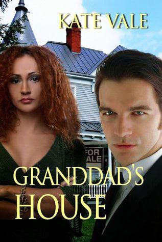 Granddad's House (On Geneva Shores, #2)