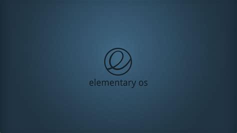 elementary os wallpapers hd pixelstalknet