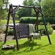 outdoor entertaining areas on Pinterest