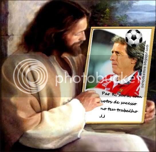 Museu 47 - Jesus & jesus
