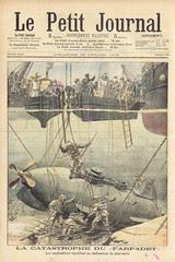 ptitjournal 23 juillet 1905