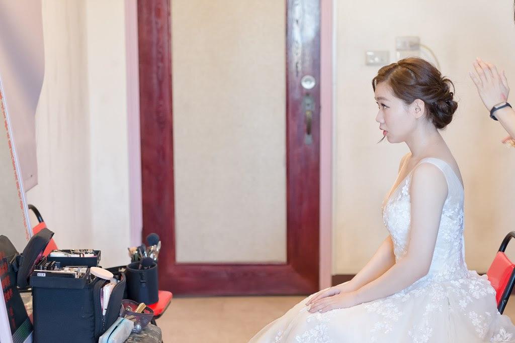 090優質彰化婚攝推薦