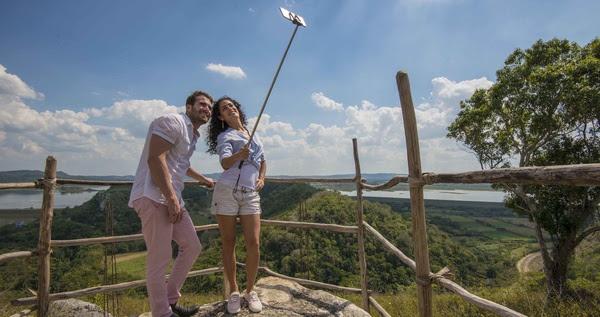 Diez lugares para hacer fotos espectaculares en Cuba