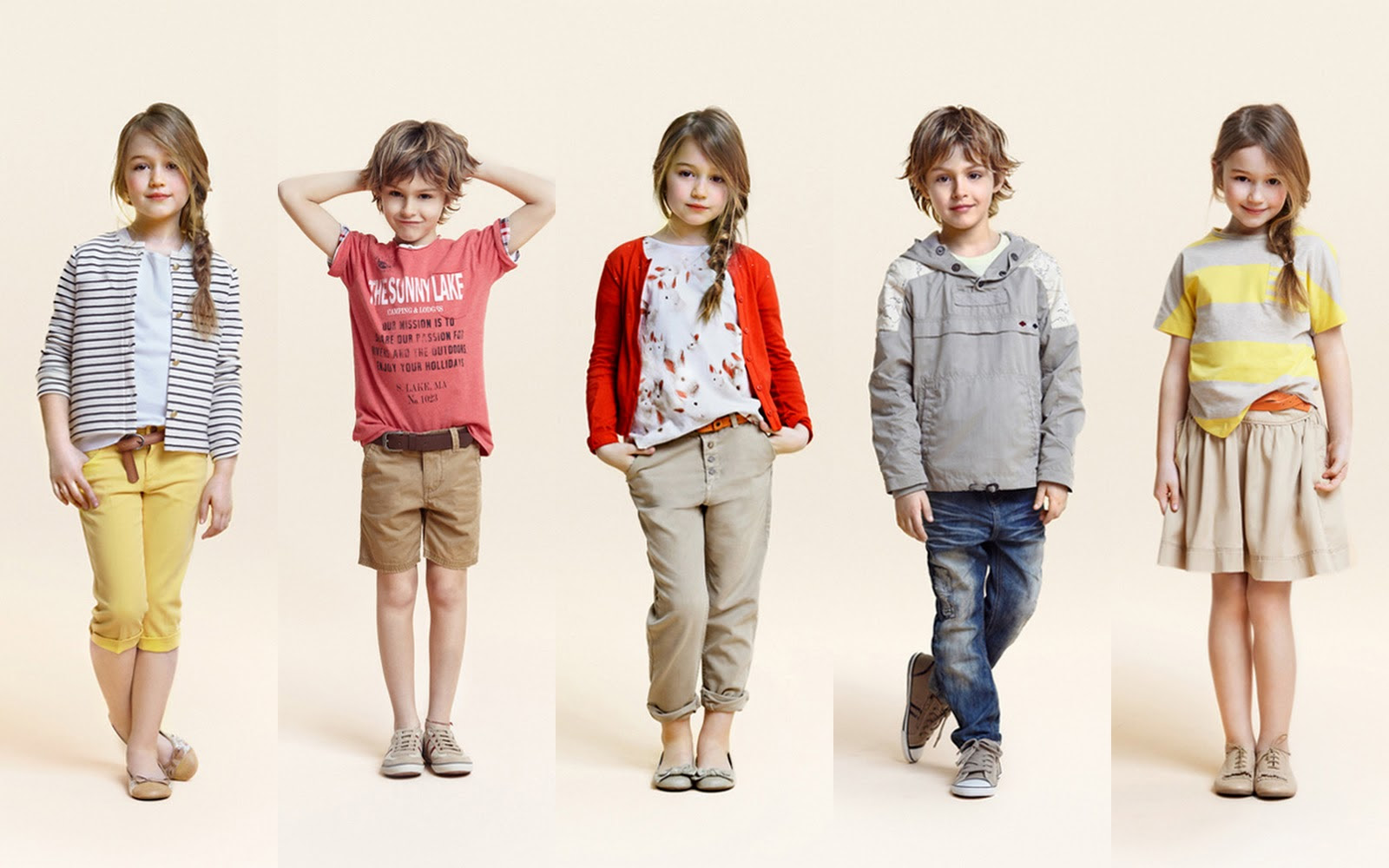 fashion for kids trendy 2016  style jeans