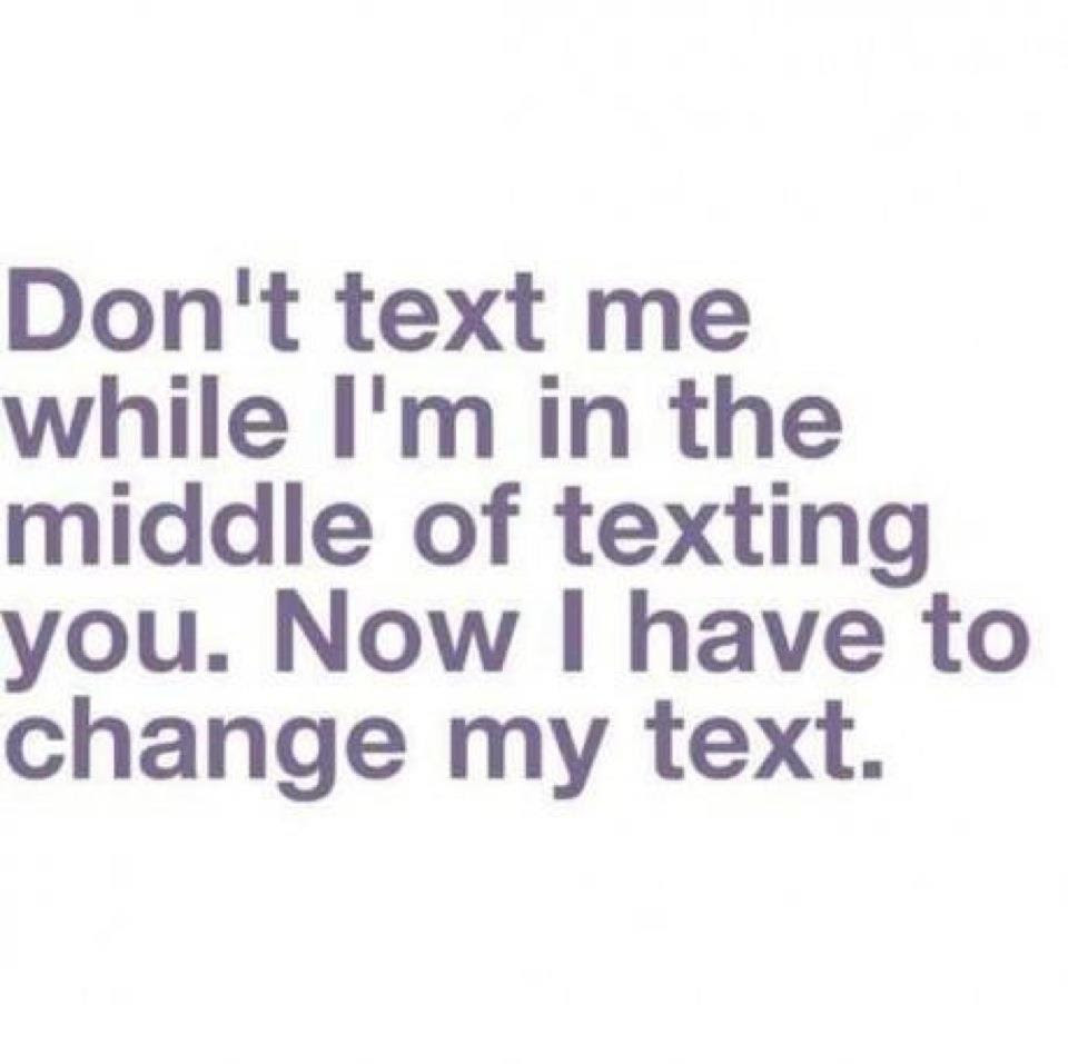 Quotes About Text Me 46 Quotes