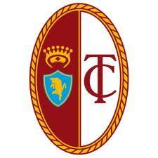 Torino (antigo)