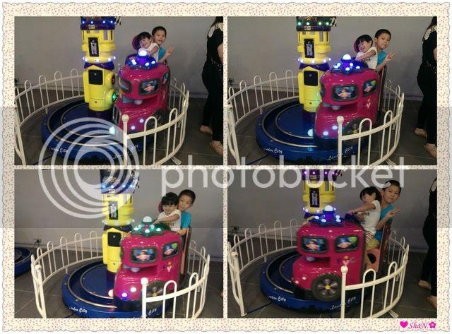 photo b1_zpsnpxwsbaj.jpg