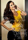 Binibining Pilipinas 2013 Hot Faves