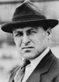 Enoch Bagshaw, UW fb coach