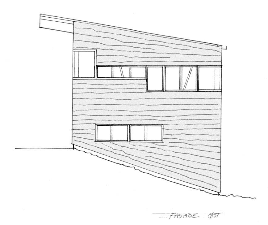 Farm-House,JVA,architecture,design,House