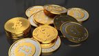 US to Sell Seized Silk Road Bitcoins