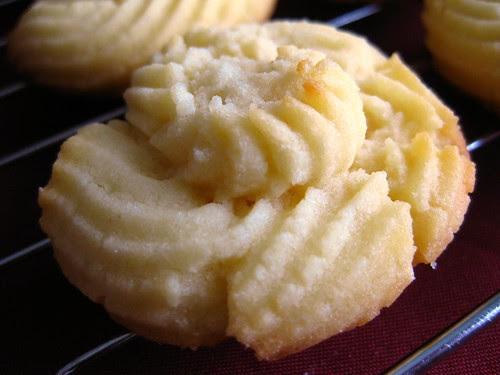 cookiespritz (2)