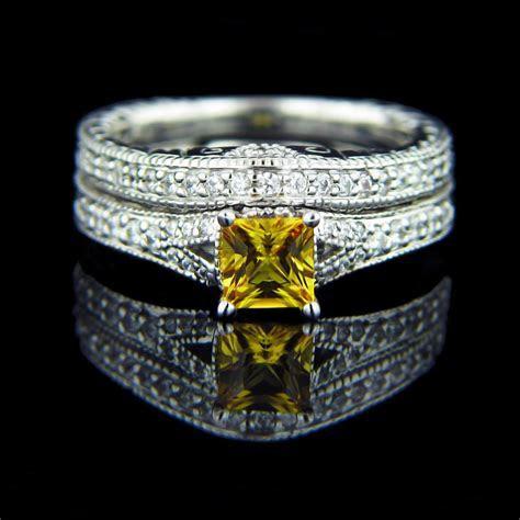 MiaDonna's Top 5 Antique Engagement Rings   MiaDonna® The