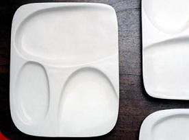 pod plates r+r design