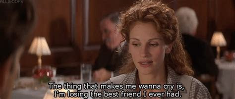 My Best Friend?s Wedding quotes ? MOVIE QUOTES