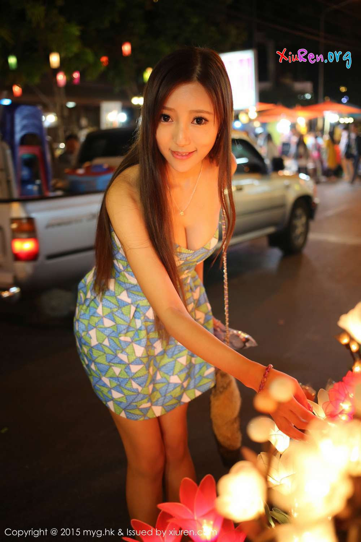 PhimVu-Blog-0013.jpg