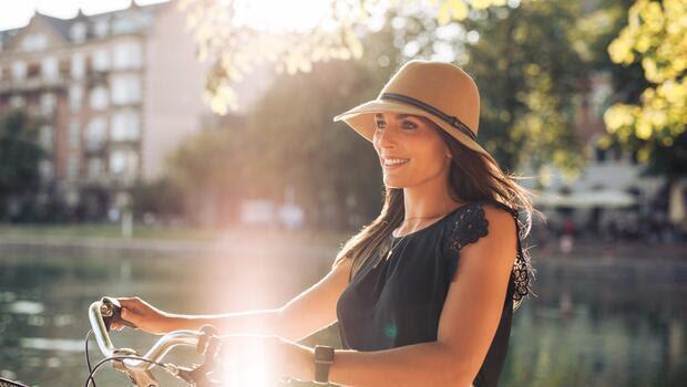 Yaşam tarzınızı değiştirecek 10 tavsiye