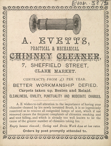 chimney cleaner 1
