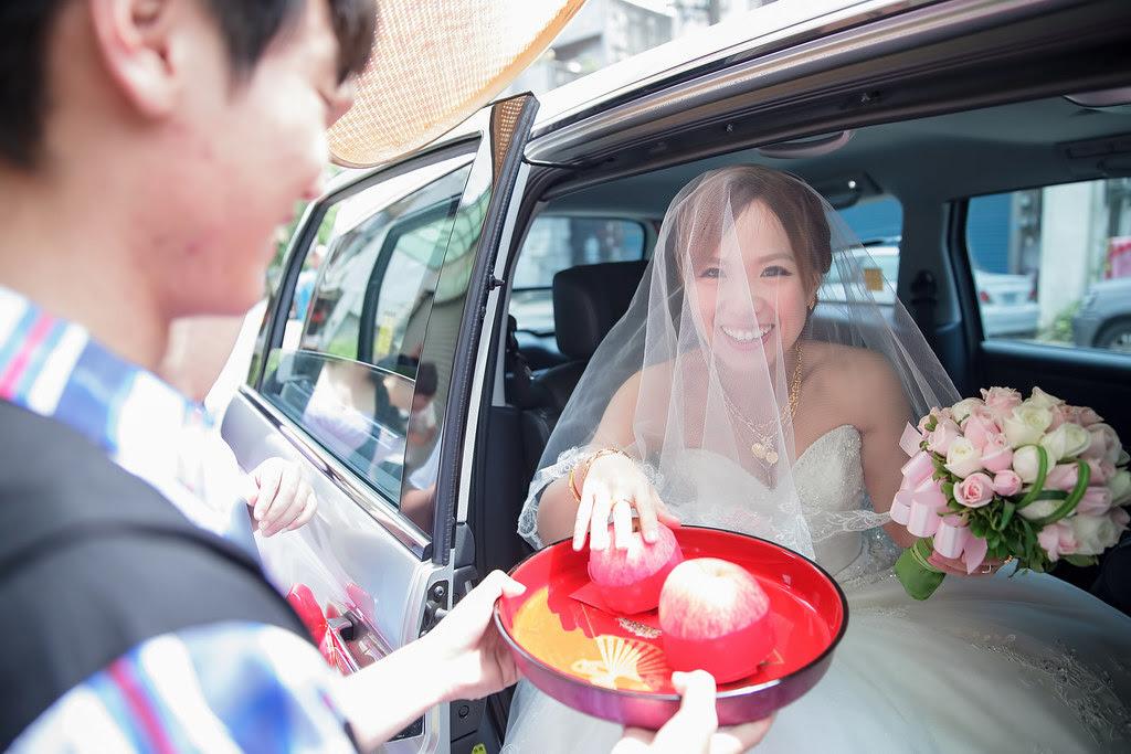 051桃園婚攝