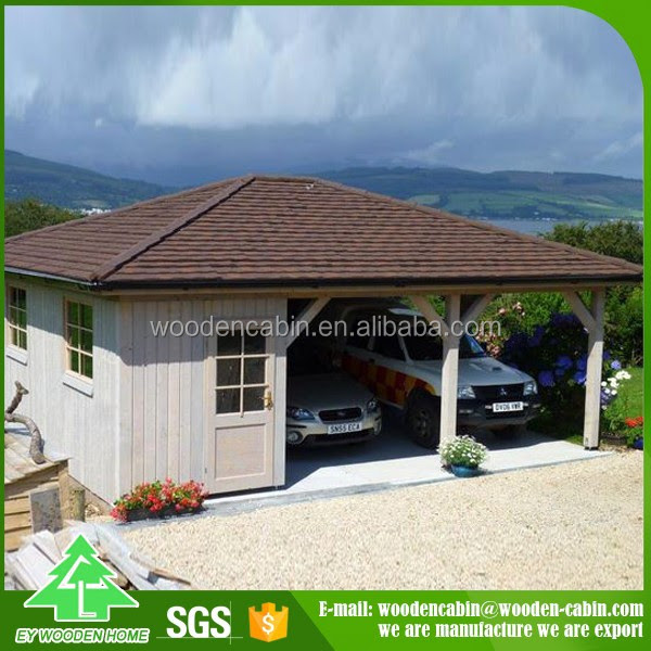 Factory Direct Supply Cheap Price Folding Carport For ...