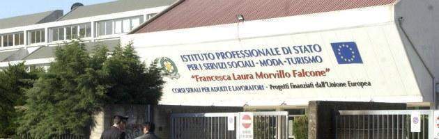 scuola morvillo brindisi_interna nuova