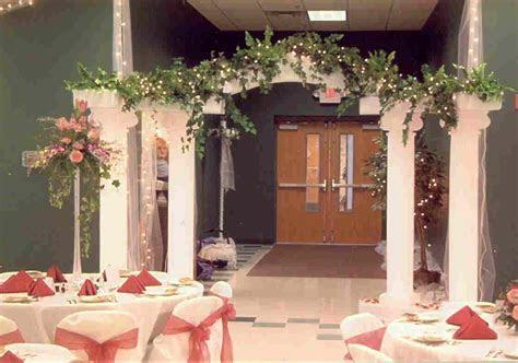 decorated archways   Tags: wedding , wedding arch