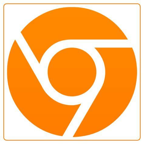 google chrome, Logo, symbol, logotype, Browser icon