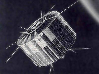 Jun30-1961-transit4A-illustration