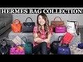 Hermes Bag Price 2020 Australia