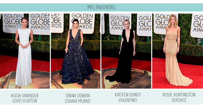 photo GoldenGlobes-Favoritas.png