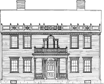 http://img.tfd.com/architecture/f0393-01.png