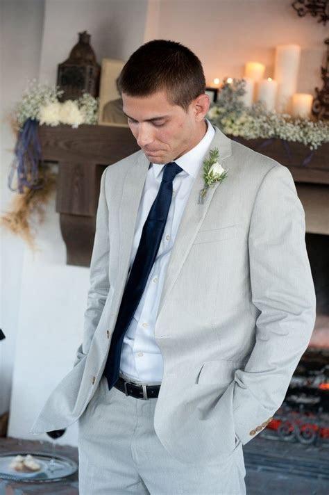 Best 25  Light grey suits ideas on Pinterest   Grey
