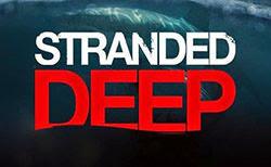 Stranded Deep : Game Sinh Tồn Ngoài Đảo Hoang