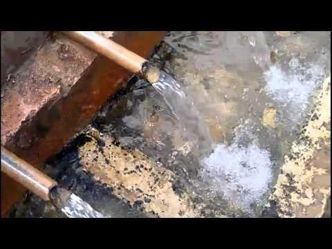 Bozkır Aygırdibi Video Görünümü