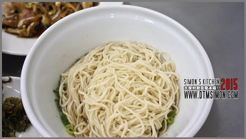 胡 牛肉麵04.jpg