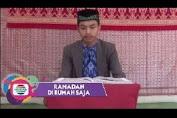 Muhammad Alwi Lolos ke Babak Berikutnya Program Indonesia Mengaji