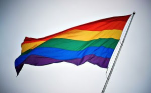 Mozambique ends ban on homosexuality
