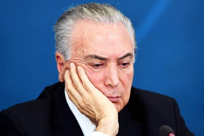 brasil-temer-reuniao-cdes-brasilia-20161121-02