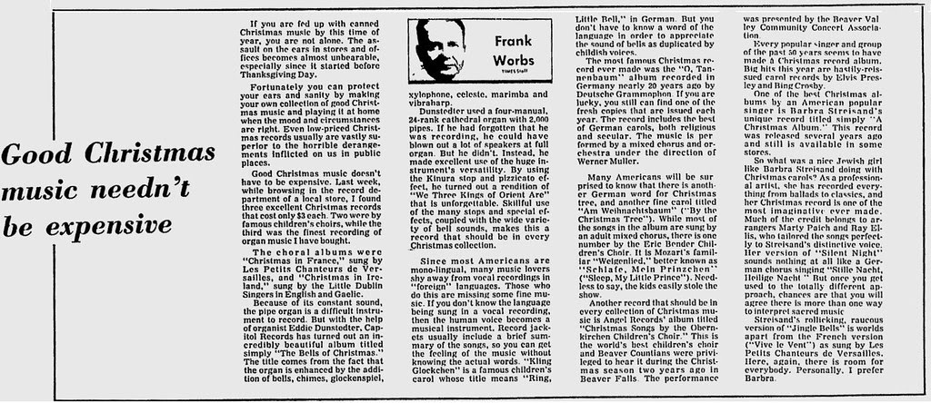 Beaver County Times - Dec 19, 1977