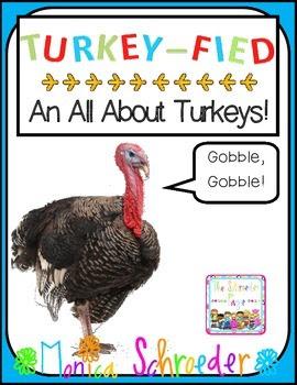 Thanksgiving: Getting into the Turkey Spirit!, The Schroeder Page